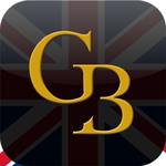 www.thegoldbullion.co.uk