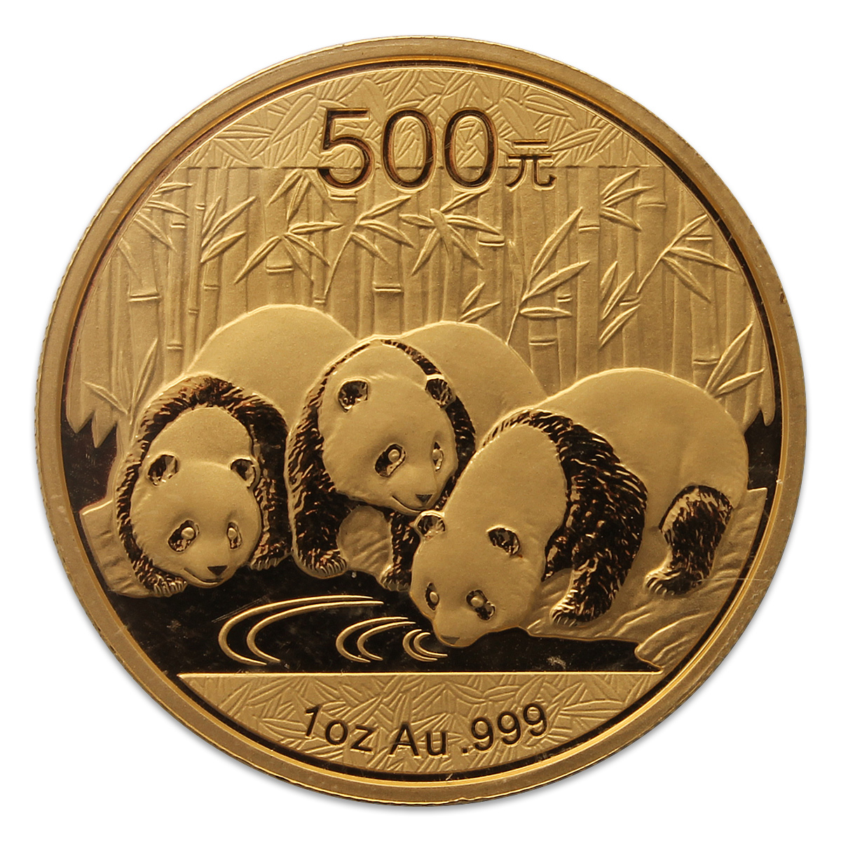 2013 Chinese Panda 1oz Gold Coin Buy Chinese Panda Coins