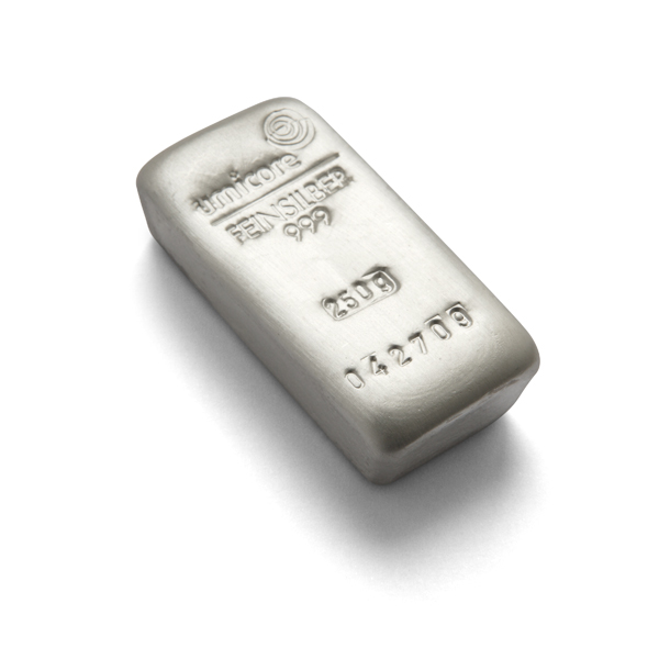 100 Gram Silver Bar Price In India