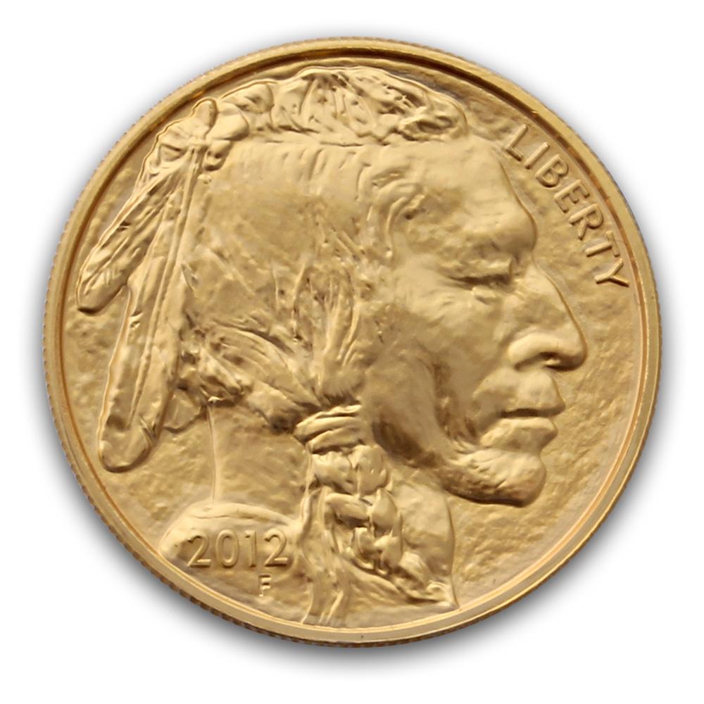 1 Oz Silver Coin Price