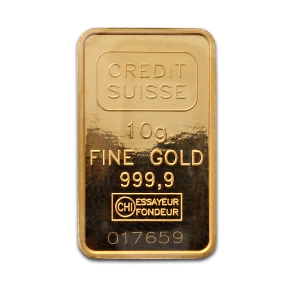 Passagezimc Buy Gold Bars Online Uk