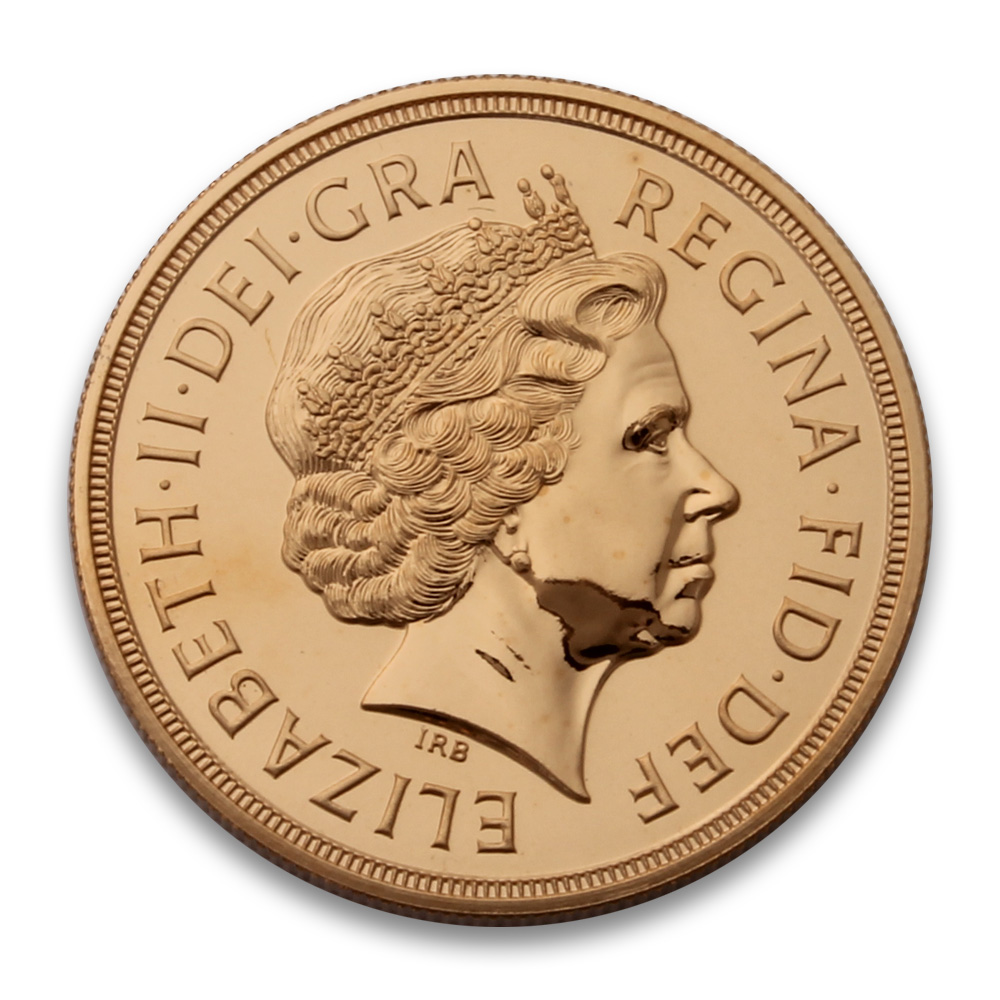 British Coin Values Images - Frompo