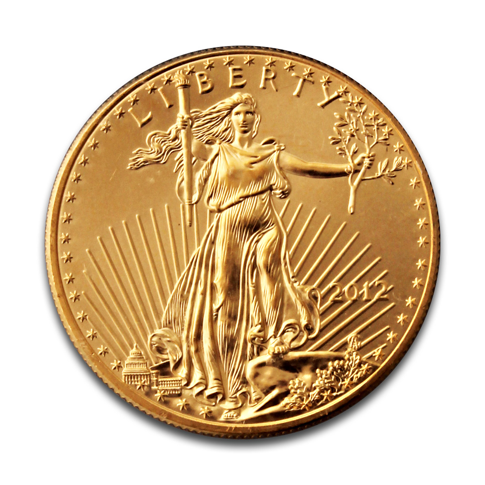 American 1 2 Oz Gold Eagle Coin Buy American Gold Coins