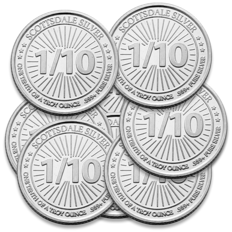 Pin 10 Ounce Silver Bars For Sale Image Search Results On