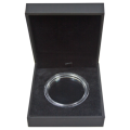 Exclusive Black Gift Box for a Gold Britannia or Krugerrand (GI)