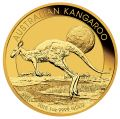 2016 Australian Nugget 1oz Gold Coin