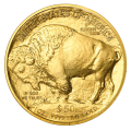 2019 1oz Gold American Buffalo