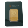 Perth Mint 10 oz Gold Bar
