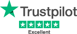 Checkout out our Truspilot reviews
