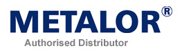 Metalor Authorised Distributor