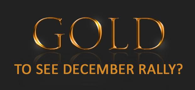 Gold Bullion Co