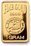 Gold Bullion Co