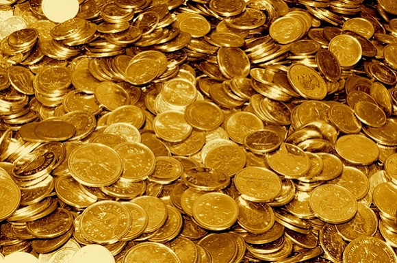 Are Gold Coins a Good Investment?