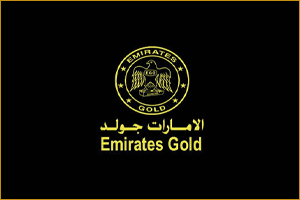 Emirates Gold