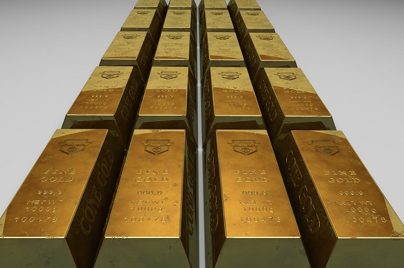 Investing in gold – A beginners guide