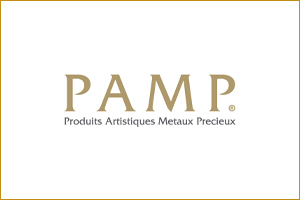 PAMP Suisse