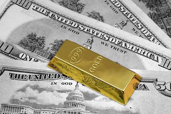 The advantages and disadvantages of investing in gold