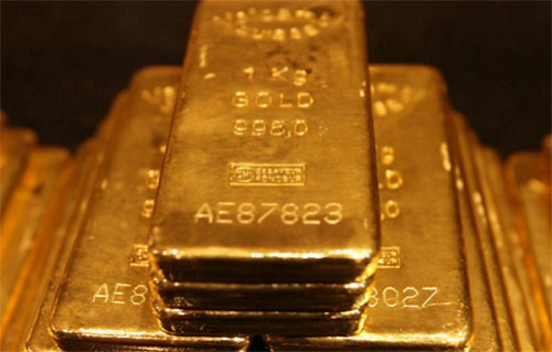 Why is gold such a popular investment?